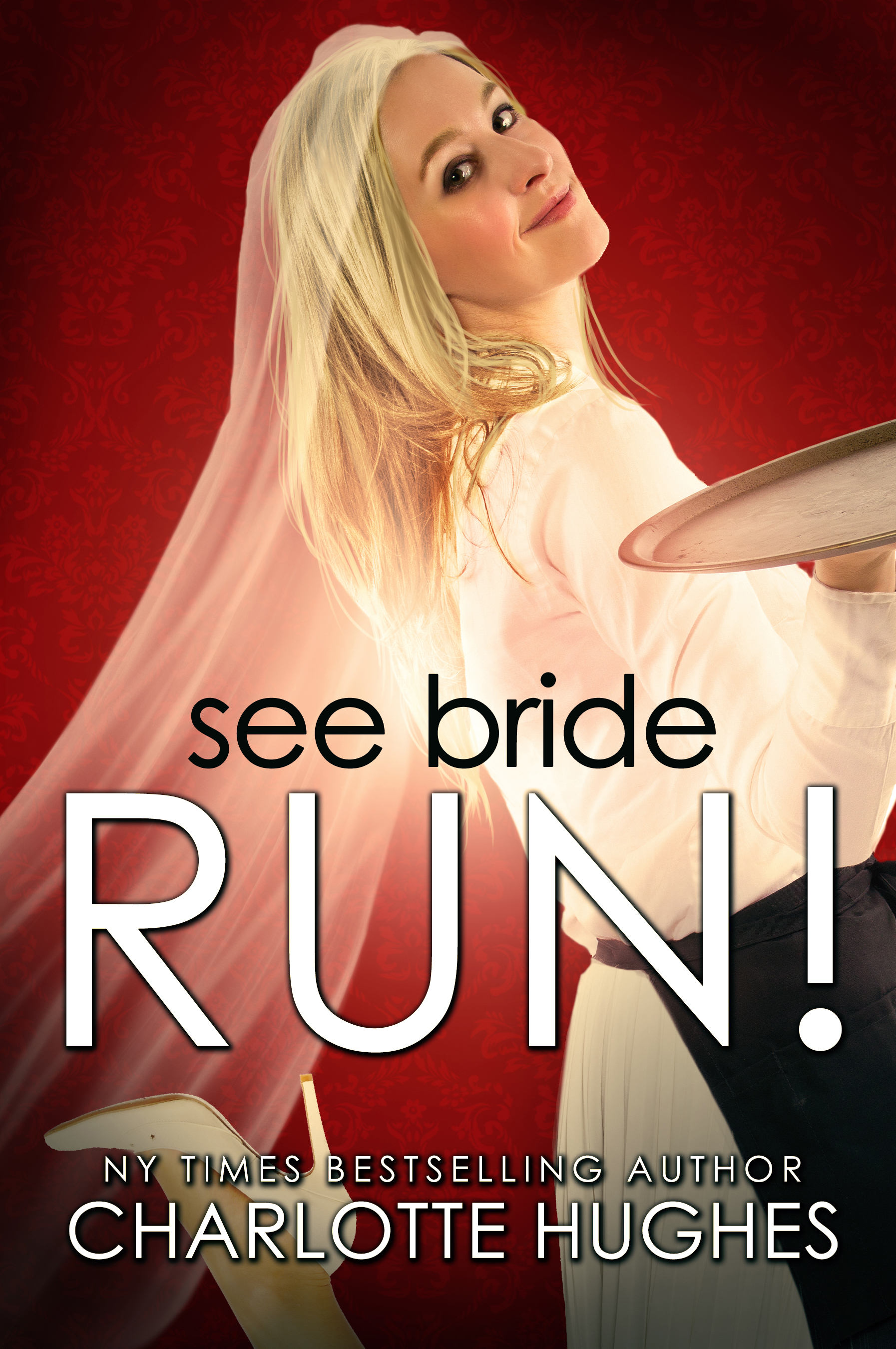 romantic comedy see bride run